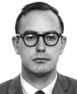 Edward Van Best
