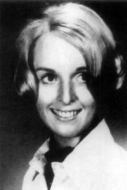 Cecelia Ann Shepherd