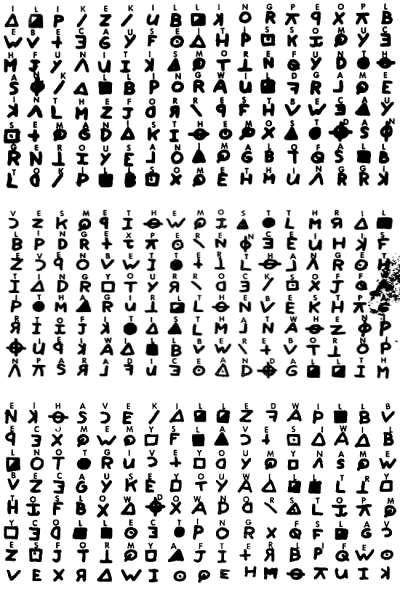 cipher-408-v2