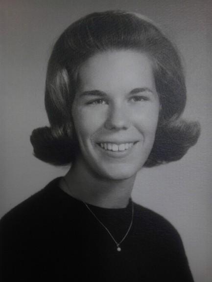 Kathleen Johns